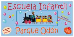 Escuela Infantil Parque Odón